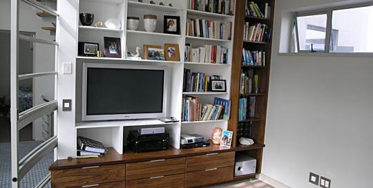 av-bookshelf-unit-1a