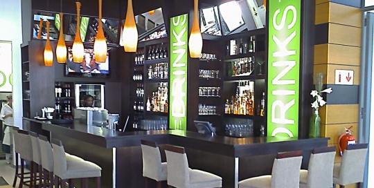 bar-counter-1a