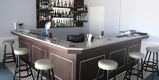 bar-counter-5a