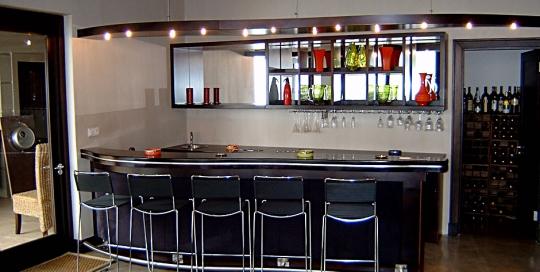 bar-home-5a