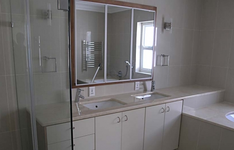 bathroom-combination-3a