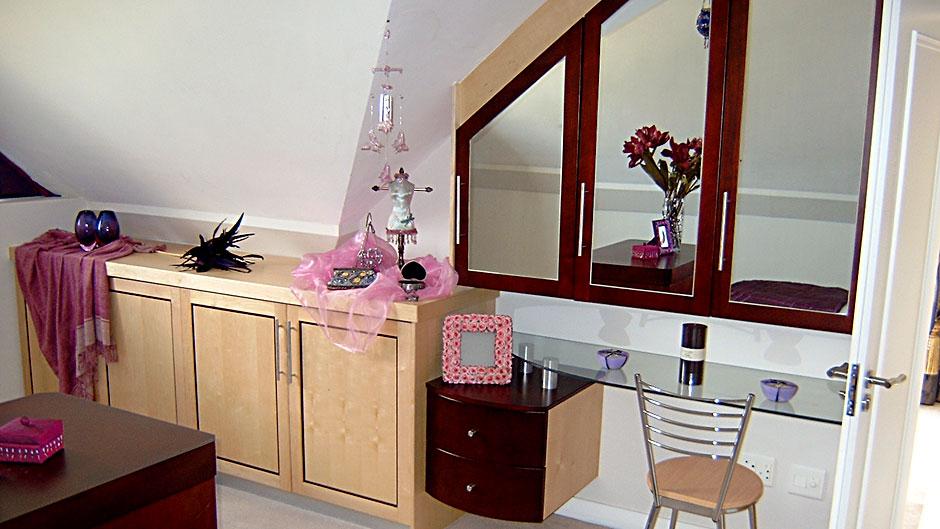 bedroom-furniture-1c