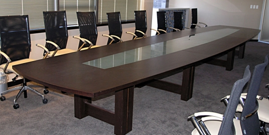 boardroom-table-1a