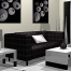coffee-side-table-cc-001a