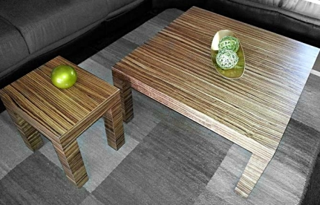 coffee-side-table-ij001a