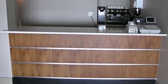 coffee-station-1a