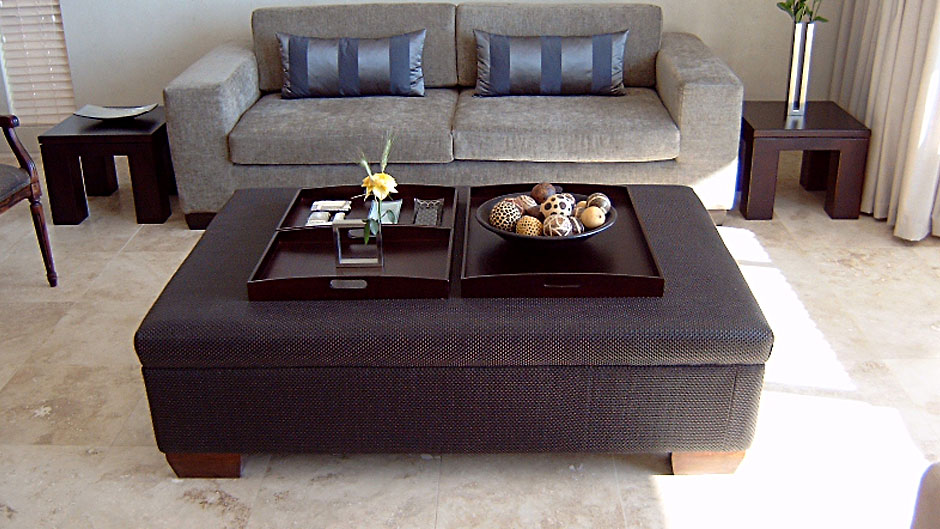 coffee-table-2a