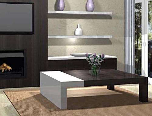 Coffee Table cc002