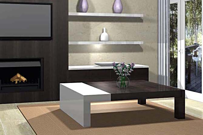 coffee-table-cc-002a