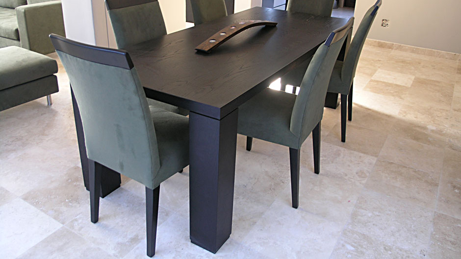 dining-table-2b