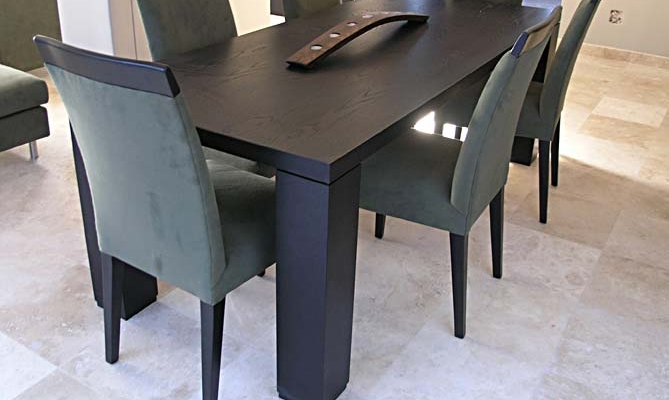 dining-table-ij-001a