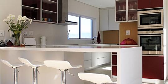 kitchen-color-1a