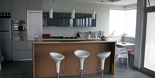 kitchen-color-2a