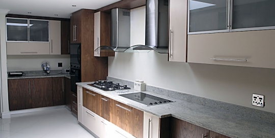 kitchen-combination-1a