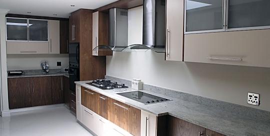 kitchen-combination-1a