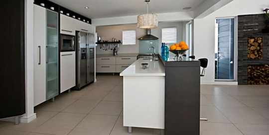 kitchen-combination-2a