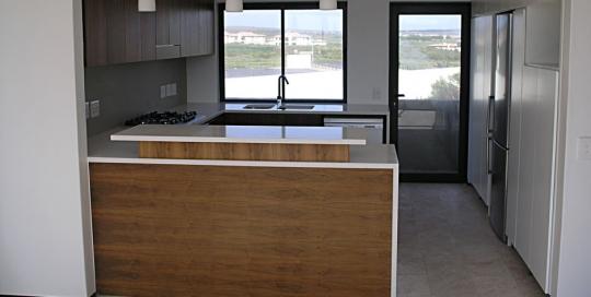 kitchen-combination-3a