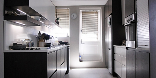 kitchen-combination-4a