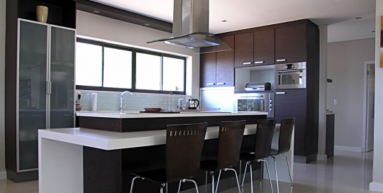 kitchen-veneer-1a