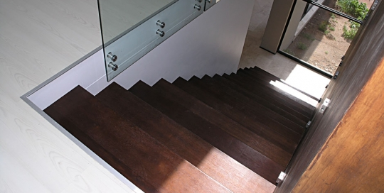 stairtreads-2a