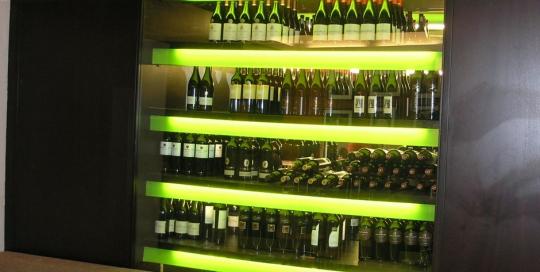 wine-storage-1a