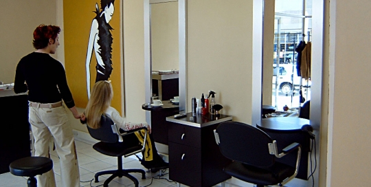 workstation-hair-salon-1a