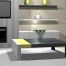 coffee-table-cc-003a